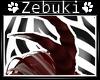 +Z+ Kukul Horns ~