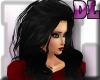 DL: Royston Nero