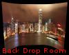 !RSL Skyline Backdrop
