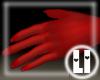 [LI] Alva Gloves r