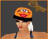 (PS)Zoe Hat
