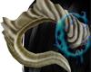 *c* Earth Horns