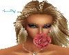 Valentine Bubblegum