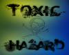 -x- swedish toxic gas
