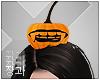 ~Z~Vampy Pumpky SM
