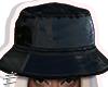 É. Bucket Hat BL UNISEX