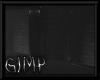 -X- Gimp's Cubby