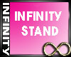 Infinity Stand