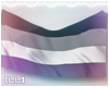 [LL] Ace Pride Flag