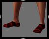 * Red Socks