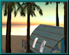 (A) Island w Shanty