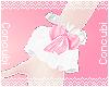 🩲 Shimapan  Cuffs