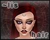 Alelaie: blood III