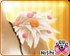 [Nish] Flopsy Shou Fur