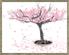 PC Pink Tree Animated
