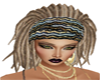 Dreads* HoneyDipped