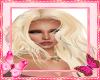 Honey Blonde 1