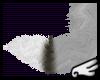 [S]Artic Foxx tail 2-M/F