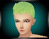 Eli - Lime Green