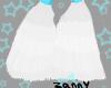 |:P:| Zanny leg warmers