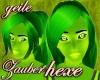 ~Z~toxic green AIMA~Z~