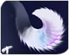Luna | Tail 3