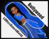 LilMiss Bollywood B Head