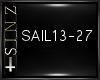 l SAIL l Prt 2