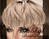 Marinha Hairstyles 1