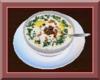 OSP Festive Soup
