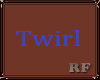 [7v11] Twirl