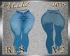 !a Nash Jeans RLS V2