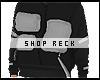 R. Pocket Vest