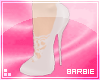 BA [Express[shoesv3]