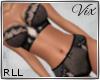 WV: Elle Lingerie RLL