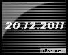 *E* 20.12.2011 Arm Tatto
