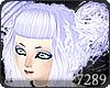 ::LavenderTown `Monstre