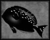 PVC Fish Animated