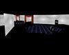 4 room 2 stage club