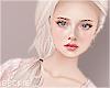 Elish Blonde