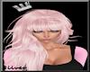 Princess/QueenCrown SLVR