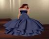 Romantic Gown 10