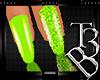 tb3:Celebrity Lime