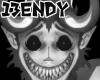 Demon Background (M)