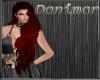-DN-Red-Hair