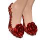 [ML] Fairy Shoes