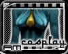 [AM] Cammy Cosplay