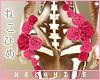 [HIME] Melt Hip Roses