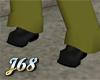 J68 KP Mission Shoes