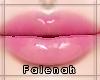 💋 Alice Gloss Pink